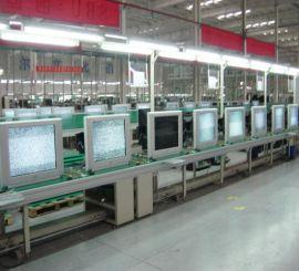 液晶电视机生产线(20332)