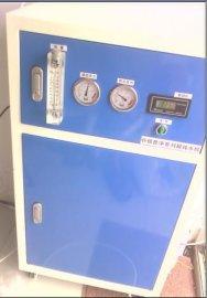 樸精普淨實驗室超純水機