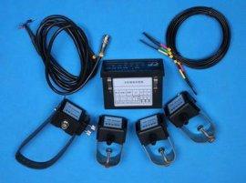 面板指示器电缆故障指示器(JSY-DL)