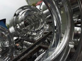 供应锻造铝合金卡车轮圈 改装轿车铝轮圈
