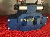 压滤机液压站电磁换向阀