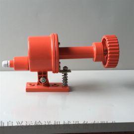 变频电机吸粮机配件 不锈钢防腐