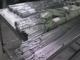 316不锈钢精密管,316不锈钢毛细管