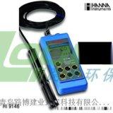 路博自产现货直销 HI9146便携式溶解氧分析仪