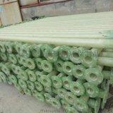 現貨供應農田灌溉井管玻璃鋼揚程管玻璃鋼井管