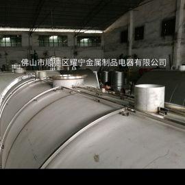 徐州承压水箱 消防水箱必须有么 保温水箱厂
