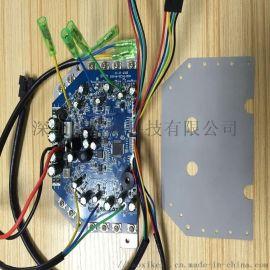 145*96导热矽胶片、散热矽胶片、绝缘矽胶片、矽胶片