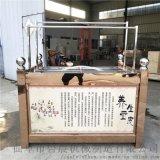 不锈钢腐竹机可定制款油皮机