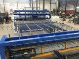 安平恒泰HT2500电焊网机网片