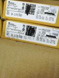 TI穩壓晶片TPS5401優勢現貨熱賣