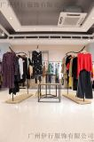 百馨娜北京正品女裝尾貨批發 尾貨服裝生意 北京女裝尾貨批發市而