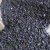颗粒活性炭 煤质/木质颗粒活性炭