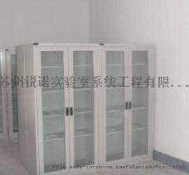 全钢器皿柜_耐腐蚀器皿柜_器皿柜生产厂家