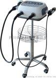 BHT-JER多頻振動排痰機