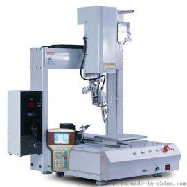 SETO-5331四轴焊锡机