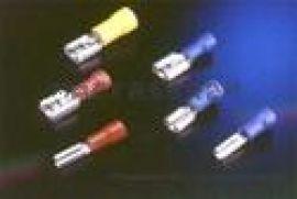 销售公母插端子 LV1.25-3A