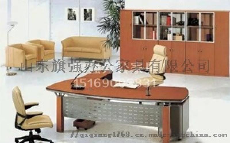 實木辦公傢俱選擇要怎麼考慮呢