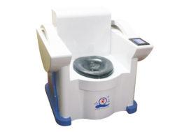 雄卿DKQWS-A-2型多功能智能熏蒸坐浴器