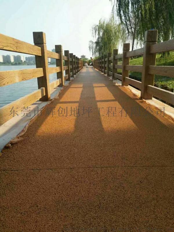 羅湖區冬氨酸脂停車場抗打滑地坪,羅湖區地坪漆