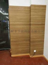 郑州楼梯贴膜,康得新酒店淋浴房防爆膜,防晒膜