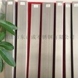 湛江不锈钢矩形管,304不锈钢矩形管报价