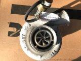康明斯QSL9-C325发动机增压器
