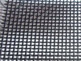 不鏽鋼金剛網錳鋼金剛網碳鋼