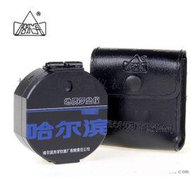 嘉峪关DQL-8型地质罗盘仪13919031250