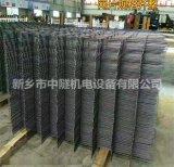 四川阿坝数控钢筋焊网设备/网片排焊机市场价格