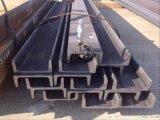 熱鍍鋅槽鋼理論重量表