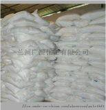 供西宁PVC改性剂和青海PVC加工助剂详情