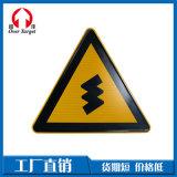 道路交通標誌牌-反光交通路牌-超澤交通