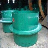 杭州穿牆鋼性防水套管 02S404柔性防水套管廠家