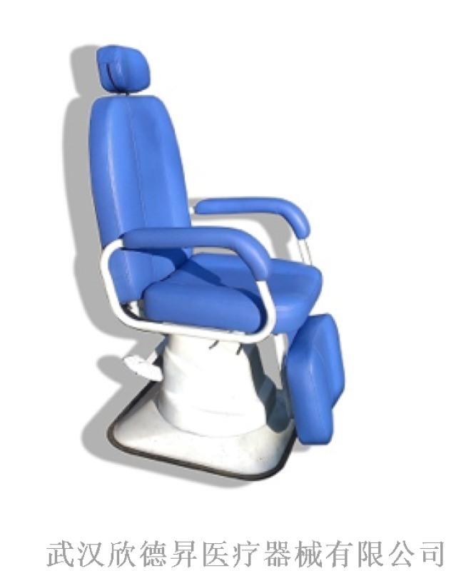五官科检查椅病人检查椅 耳鼻喉病人检查治疗椅