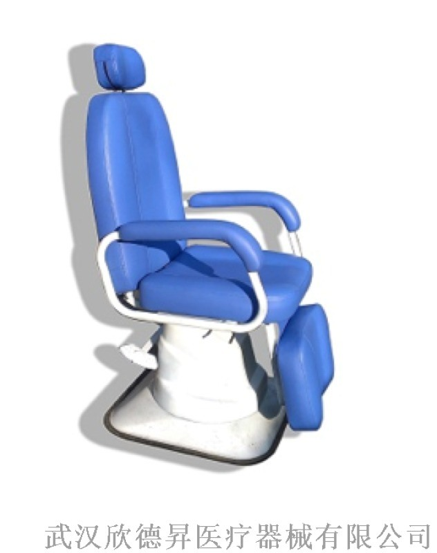 五官科检查椅病人检查椅