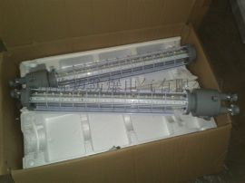 防爆节能LED灯BAD85-30W吊杆式