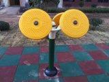 南寧哪余賣小區健身器材公園健身器材路徑