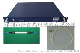 HY-FBGS-3100光纤光栅温度监测系统