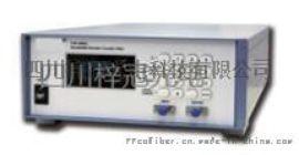 光纖布拉格光柵濾波器工廠直銷