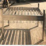 不锈钢工作台、不锈钢货架、不锈钢柜子