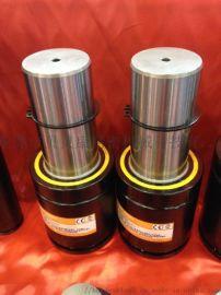 KALLER X320-007氮**簧五金塑胶模具
