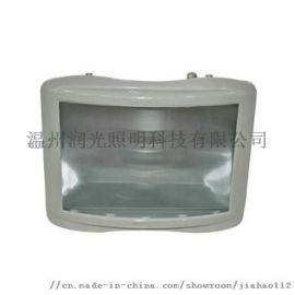 海洋王灯具厂家NSC9720A铁路隧道灯