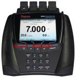 VM-01美国品牌水质分析仪广州代理商报价