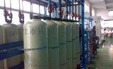80吨二级RO+EDI+抛光设备厂家