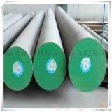 供应日标SKH51高速钢 SKH51圆钢钢板