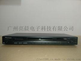 先锋 DV310NC DVD播放机