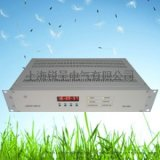 NTP時鐘校時器抗干擾設計