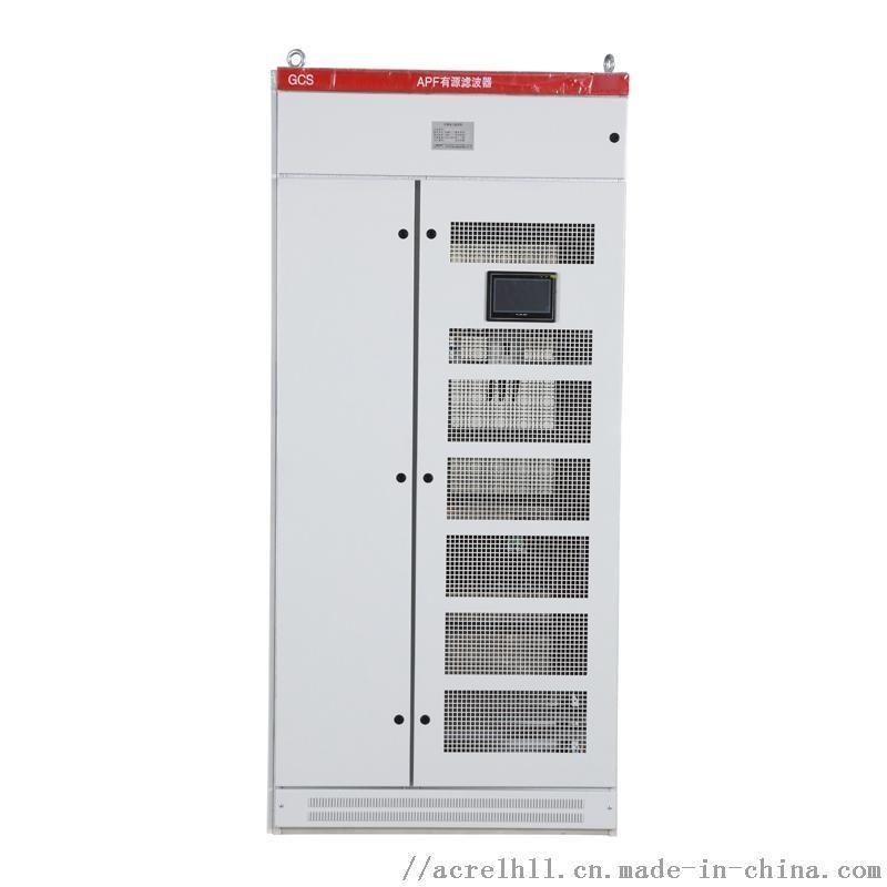 安科瑞 ANAPF系列有源电力滤波器