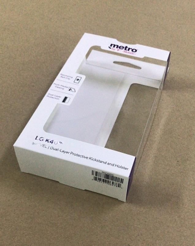 包装彩盒  包装盒 标签贴纸 高档彩盒 精品包装盒