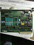深圳海天注塑机电路板维修,温控板IO板维修OP96TC02